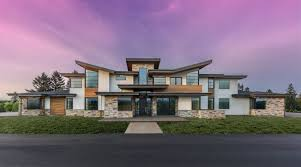 ultra modern house plans. Exellent Plans Mark Stewart Jeni ModernaModern House Plan M5440J Inside Ultra Modern Plans 0