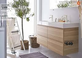ikea furniture catalog. IKEA Bathroom Furniture 2015 Ikea Catalog