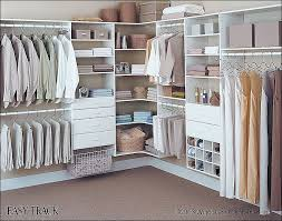 diy master closet ideas diy walk in closet systems elegant 50 luxury master bedroom closet