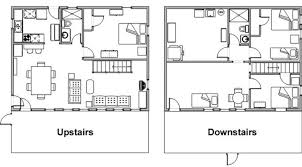 floor plan design. Best Plan Design For 2 Storey House Floor