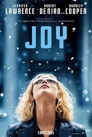 new trailer for jennifer lawrence film joy youth independent news