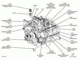 2004 ford star engine diagram topsimages com wiring diagram star van schematic diagrams gif 2091x1577 2004 ford star engine diagram