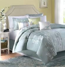 seafoam colored duvet cover wonderful bedding green design interest