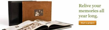 Family Photo Albums Family History Albums The Family History Research Group