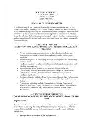Infantryman Resume Military To Civilian Examples Infantry Marine
