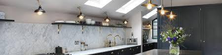 Image Diy Industrial Vintage Retro Kitchen Lighting Urban Cottage Industries Buy Industrial Vintage Retro Kitchen Lighting Urban Cottage