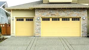 garage door opening styles. Interesting Styles Trim Around Garage Door Opening Opener Carriage Style Doors On Styles R