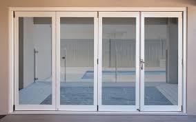 4 door aliclad