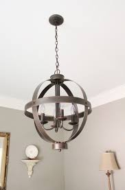 wallpaper keyless light fixture design that will make you spellbound for home remodeling ideas with keyless
