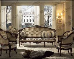 victorian style living room furniture. Large-size Of Genial Style Living Room Decoration Furnituresuper Idea Victorian Furniture T
