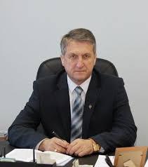 Контрольно счетная палата Краснодарского края Руководитель аппарата Котляров Владимир Анатольевич
