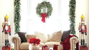 2018 diy room decor living room ideas living room decorating ideas diy room decor