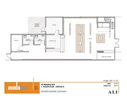 architectural drawings floor plans design inspiration architecture. Retail Floor Plan Architectural Drawings Plans Design Inspiration Architecture
