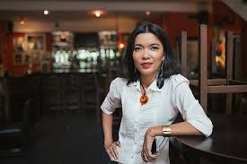 Restaurant Hostess Two Minutes Of Advice For Your Restaurants Host Or Hostess