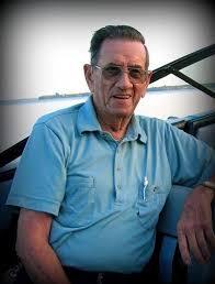 Edward Demarest | Obituaries | nny360.com