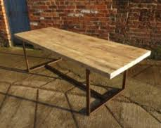 dining table that seats 10: items similar to large rustic dining table seat  to
