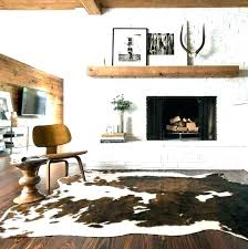 animal skin rugs animal skin area rugs faux animal skin rugs faux animal hide rugs rawhide