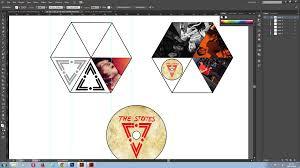 Visual Recording In Art And Design Unit 1 Visual Recording In Art And Design Cd Cover