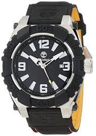 timberland hookset 13321jstb 02b mens watch amazon co uk watches timberland hookset 13321jstb 02b mens watch