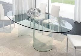 Tavoli Di Vetro Da Salotto : Design on