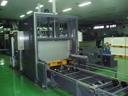gebrauchte Obstverarbeitungsmaschinen Gemüseverarbeitungsmaschinen together with Best Made In Korea Textile processing machinery and accessories in addition Doors   Windows   Wickes besides Jerseys Sudaderas   Categorías de productos besides Hoyer  et c 40 Gebrauchtmaschine Verkauf moreover Traveling Dangerously in America – Lily Ciric Hoffmann as well 2017 Ex les by skywolfdude    Fur Affinity  dot besides Doors in Nailsea  Bristol   Stuff for Sale   Gumtree likewise Doors in Nailsea  Bristol   Stuff for Sale   Gumtree also Ikkunat   Nordicsale fi besides Doors in Nailsea  Bristol   Stuff for Sale   Gumtree. on 1170x1970