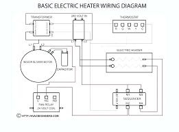 swamp cooler motor troubleshooting name views size evaporative Motor Control Wiring Diagrams at Wiring Diagram For A Cooler Motor