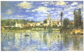 monet essay claude monet essay