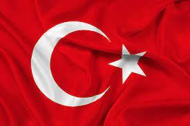Türk Bayrağı Resimleri 2019