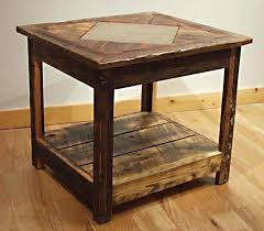 reclaimed wood furniture plans. Barn Wood Furniture Plans Photo 1 Of Best Tables Ideas On Dining Table Dinning Reclaimed I