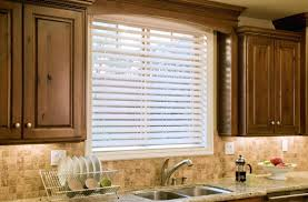 1 inch faux wood blinds 2 1 2 ultimate faux wood blind 1 inch faux wood blinds