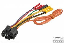 1968 mustang dash wiring diagram on 1968 images free download 1968 Mustang Ignition Switch Wiring Diagram 1968 mustang dash wiring diagram 10 71 mustang dash wiring diagram 68 mustang fuse box diagram 1966 mustang ignition switch wiring diagram