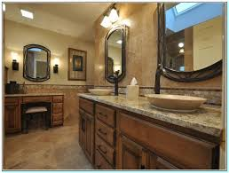 Bathroom  Cool Small Bathrooms Small Bathroom Models Small Best Paint Color For Small Bathroom