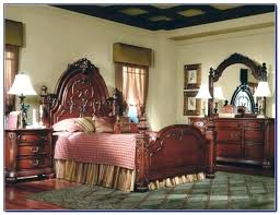 Queen Anne Bed Luxury Queen Bedroom Furniture Queen Style Furniture Unique  Ideas Queen Queen Bedroom Furniture . Queen Anne Bed ...
