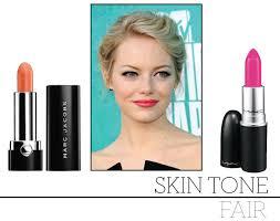um dark skin tones mac foundation marc jacobs beauty lovemarc lip gel in dizzy spell warm