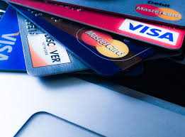 How Can I Charge Someones Credit Card How Many Credit Cards Should You Really Have