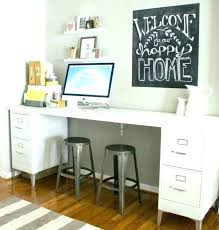 home office computer furniture. Hideaway Office Furniture Computer Desk With Cupboard Home Workstations