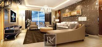 Fancy Design  Online Home Interior Services Decorating Online - Online home design services