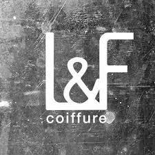 Lf Coiffure Home Facebook