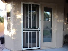 modern security screen doors. Modern Security Screen Doors For Concept In N
