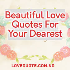 Beautiful Quotes About Love Beautiful Love Quotes For Your Dearest Love Messages For Her 85
