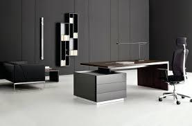 office design concepts fine. Cool Stunning Interior Design Office Furniture Inspiration Of Fine Modern Home Concepts I