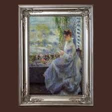 wooden frames for canvas paintings museum quality standard oil painting frame