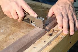 electric hand wood planer. getting started with hand planesdado shoulder plane electric wood planer