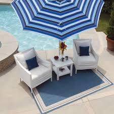 treasure garden garden cottage blueberry rug rs 175 563