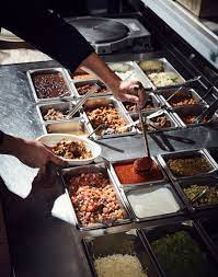 Inside Chipotle's Plan to Make You Love ...