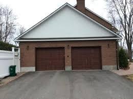 garage door colours ideas top garage door colors for red brick house about remodel nice furniture garage door colours ideas