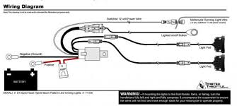 thinking of wiring denali d4s to stock harness question triumph click image for larger version aux lights jpg views 1569 size 24 1