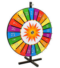 600x685 graphics for prize wheel graphics
