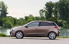 new car launches from hyundaiUpcoming New Cars in India in 2015
