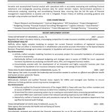 Finance Manager Resume Sample Project Finance Resume Sample Financial Manager Resume Example 46